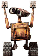 WallE 042