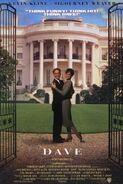 Dave 005