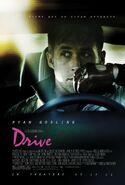 Drive 035