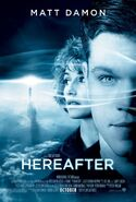 Hereafter 034