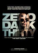 ZeroDarkThirty 004