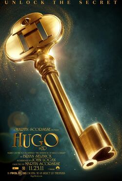 Hugo-movie-poster