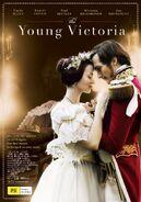 YoungVictoria 004