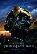 Transformers 012