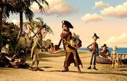PiratresMisfits 028