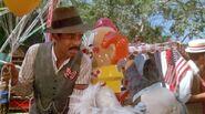 MuppetMovie 009