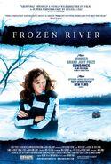 FrozenRiver 001