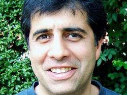 HosseinAmini