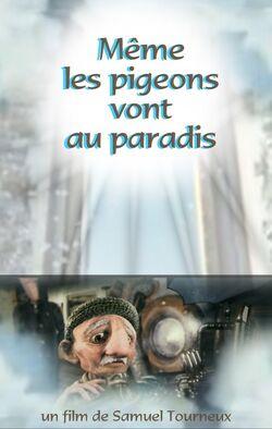 PigeonsHeaven 001