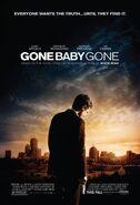 GoneBabyGone 001