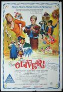 Oliver-002c