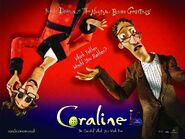 Coraline 035