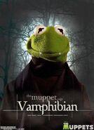 Muppets 031