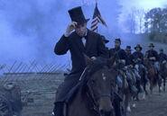 Lincoln 019