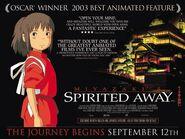 SpiritedAway 003