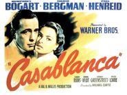 Casablanca 006