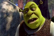 Shrek 003