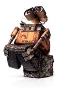 WallE 048