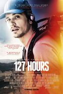 127Hours 024
