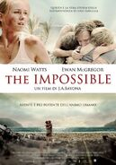 TheImpossible 006