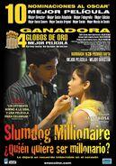 SlumdogMillionaire 003