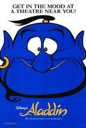 Aladdin 005