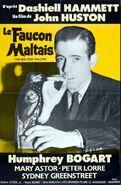 MalteseFalcon 006