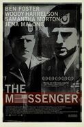 Messenger 001