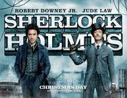 SherlockHolmes 011