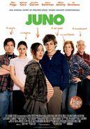 Juno 004