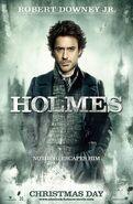 SherlockHolmes 002