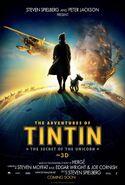 TinTin 020