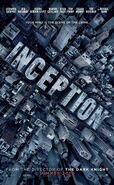 Inception 032