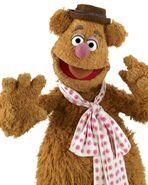 Muppets 014