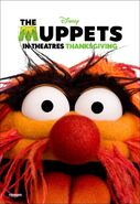 Muppets 025
