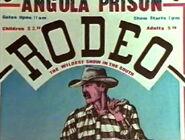 AngolaWildRodeo 020