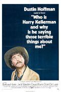 HarryKellerman 001