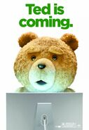 Ted 004