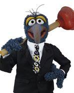 Muppets 016