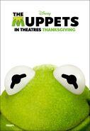 Muppets 024