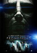Prometheus 011