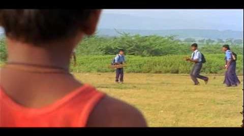 Kavi Trailer (www.KaviTheMovie