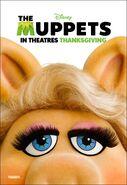 Muppets 026