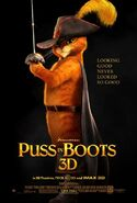 PussinBoots 020