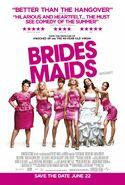 Bridesmaids 017