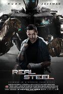 RealSteel 012
