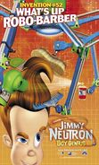 JimmyNeutronBG 004