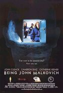 BeingJohnMalkovich 002