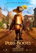 PussinBoots 019