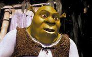 Shrek 017